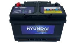 ΜΠΑΤΑΡΙΑ HYUNDAI ENERGY 57539