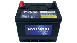 ΜΠΑΤΑΡΙΑ HYUNDAI ENERGY 85B60K