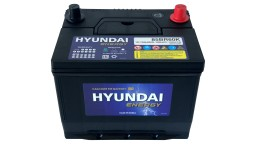 ΜΠΑΤΑΡΙΑ HYUNDAI ENERGY 85BR60K