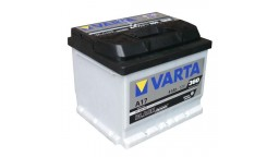 ΜΠΑΤΑΡΙΑ A17 VARTA BLACK DYNAMIC 41AH