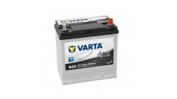 ΜΠΑΤΑΡΙΑ B23 VARTA BLACK DYNAMIC 45AH