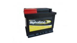 ΜΠΑΤΑΡΙΑ MF54322 ALPHALINE