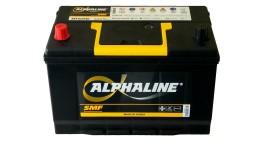ΜΠΑΤΑΡΙΑ MF60046 ALPHALINE