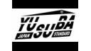OPzV - YUSUBA